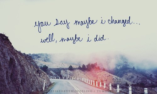 change-old-photography-quote-Favim.com-675699